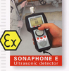 SONAPHONE E for use in areas with explosion risk-Image