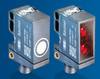 Baumer Ltd. - U500 NextGen Ultrasonic Sensors Offer Flexibility