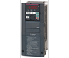 Mitsubishi Electric Automation, Inc. - FR-F800-E Series-Built-in Ethernet Communication