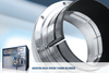 Aerzen USA Corp. - AERZEN air foil bearing: more than one step ahead!