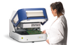 MAXXI 6 Coating Thickness Analyzer-Image