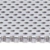 SuperPerf - Small Holes In Thick Stainless Steel-Image