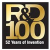Dow Automotive Systems - Dow Automotive Systems Named to R&D 100 2014