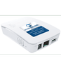 Delta T Alert™ Gateway Wireless Temperature Monitoring System-Image