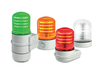 SLM100 Streamline® Modular LED Beacon-Image