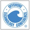 Offshore Technology Conference, May 4-7, 2015-Image