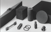 ERG Materials & Aerospace Corporation - Why is Duocel® carbon foam so special?