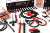 E-Z-HOOK - Automotive Test Kits