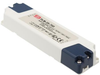 Mouser Electronics, Inc. - Mean Well PLM LED Power Supply