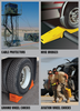 Safety Products For The Military Industry-Image