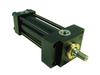 Hangzhou Chinabase Machinery Co., Ltd. - Hydraulic Cylinder