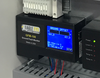 Eagle Eye Power Solutions, LLC - Monitor Battery Ground Faults:24V, 48V, 125V, 250V
