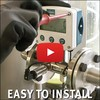 Fluidwell bv - Reduce your installation costs
