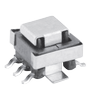 Current Sense Surface Mount Transformers-Image