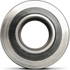Alpine Bearing, Inc. - Fanuc Replacement Bearings