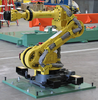 Automatic Bead Handling Systems-Image