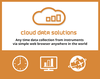 Convergence Instruments - What can you do with our Cloud Data Solutions?