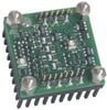 100V 30A 140W High Power Op Amp-Image