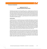AR RF/Microwave Instrumentation - App Note: AA-Series Field Generating Systems