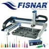 Fisnar: Fluid Dispensing for Every Industry-Image