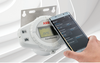 ABB Measurement & Analytics - New fire control application for Aquamaster4