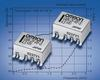 Omron Electronic Components – Americas - DPDT RF Relay
