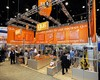 igus® inc. - igus' reliable motion plastic solutions at IMTS