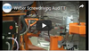 Weber Screwdriving Systems, Inc. - Screwdriving for automotive construction