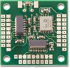 PinPoint® Evaluation Boards-Image