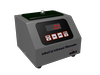 IR Analyzer..Measure Resin Coatings on Metal Sheet-Image