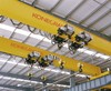 Konecranes Inc. - Smart Cranes - Smart Features by Konecranes