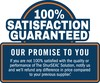 The ShurSEAL® Solution: Satisfaction Guaranteed-Image