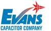 Evans Capacitor Company - Petawatt Laser, Powered by EVANSCAPS