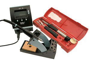 Weller Soldering Equipment