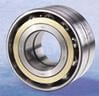 SKF/North America - Angular Contact Ball Bearing- pump applications