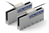 UC3 from Tecnotion with an alternative cable output-Image
