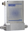 Brooks Instrument - High purity flow path. Outstanding performance
