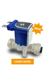Deltrol Controls/Division of Deltrol Corp. - New Valve for Controlling Steam