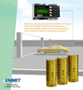 Arjay Engineering Ltd. - Gas Detection for Parking Garages