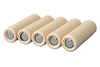 Shandong Goldencell Electronics Technology Co., Ltd. - LiFePO4 battery 3.3V,110Ah