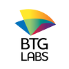 BTG Labs - Tailor-Made Inspection Solutions For Every Surface