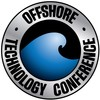 Nelson Fastener Systems Exhibiting at OTC 2017-Image