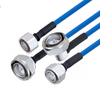 Pasternack - Custom Low-PIM Coaxial Cable Assemblies