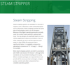 Branch Environmental Corp. - What is Steam Stripping?