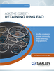 Download our Retaining Ring FAQ E-Book-Image