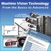 KEYENCE - Machine Vision Technology-Basics to Advanced