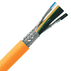 Lapp Group - Hybrid Servo Cables Do More For Less