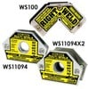WELDING SQUARES-Image