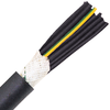 Lapp Group - Super Flexible Heavy Duty Continuous Flex Cable