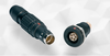 LEMO USA, Inc. - Watertight self-latching multipole connectors